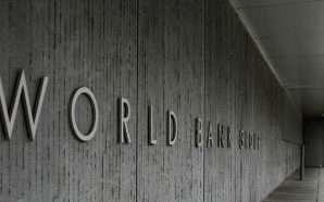 BB tkurr parashikimin për investimet e huaja
