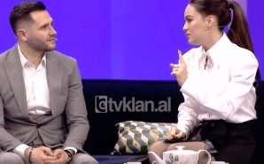 Si është të jesh e martuar me Bes Kallakun? (video)