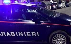 Godet me thikë pronarin e lokalit, shqiptari akuzohet për tentativë…