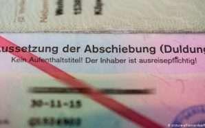 Qeveria gjermane dëshiron të ndryshojë ligjin për azil