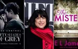 """Autorja e """"50 Hijet e Greit"""", libër për shqiptarët"""