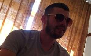 I arrestuari i pestë për grabitjen në Rinas kishte kandiduar…
