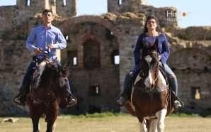 HISTORI SHQIPTARE – ITALIANIA, LE ITALINE PER VILEBASHTOVEN