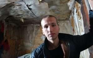 Zbardhet misteri i zhdukjes së 31-vjeçarit
