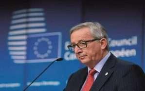 Juncker: Ka përpjekje për ndikim nga jashtë në europarlamentare