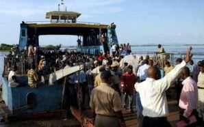 Fundoset varka, 13 të vdekur dhe 142 të zhdukur