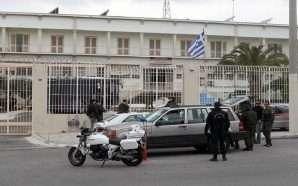 Konfirmohet vrasja e një tjetër të burgosuri shqiptar në Greqi