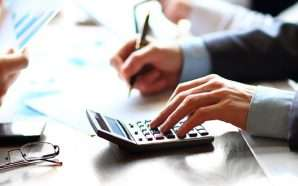Bankat shtrëngojnë kredinë për VIP-at