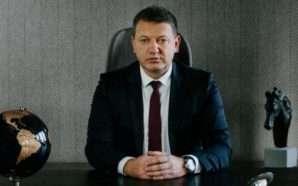 Vritet biznesmeni i njohur në Bosnjë e Hercegovinë