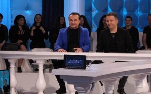 ZONE E LIRE – EMISIONI 657!