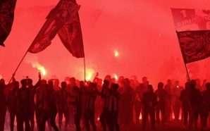 PSG siguron titullin në Francë