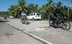 Lëkundje të forta tërmeti në Filipine