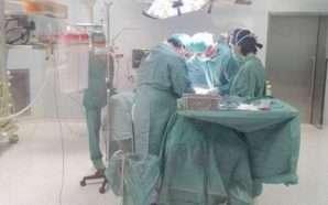 Vdekja e 25-vjeçares, reagon Spitali i Elbasanit