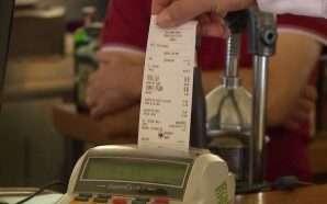 Bar-restorantet duhet të deklarojnë xhiron reale