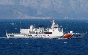 Tensione Ankara-Athinë për ishujt e Egjeut