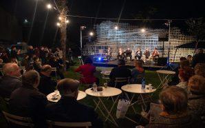 Festivali i Resë sërish në Tiranë