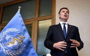 Britania paralajmëron Iranin: Mos nënvlerësoni SHBA-në