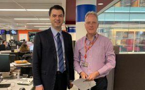 Basha në BBC: Shqipërisë nuk i hapen negociatat