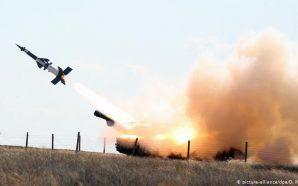 Ultimatum mes partnerëve të NATO-s