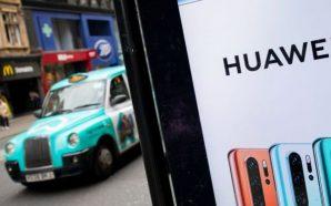 Spiun kinez? Cili është problemi i Amerikës me Huawei