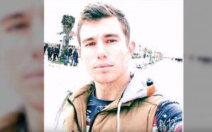 Vritet në atentat 22-vjeçari, plagoset shoku