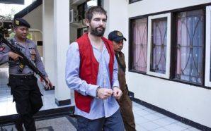 Dënim me vdekje për 3 kg drogë