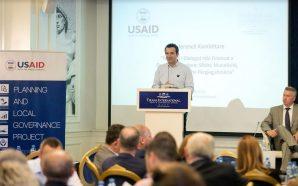 Sfidat e Reformës Territoriale: Suksese dhe Ankesa