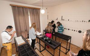 Shtëpia e Ismail Kadaresë hapet për publikun