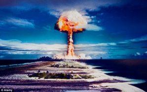 """""""Më pranë luftës bërthamore se kurrë"""""""