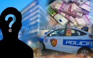 Kush është 57-vjeçari me 1 milion Euro pasuri në Durrës?