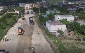 By Pass-i i Vlorës, gati në 2021