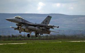 Kroacia bisedime me Suedi-SHBA për blerjen e avionëve luftarakë