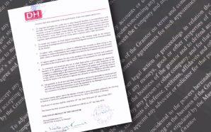 Shtyhen hetimet për skandalin e DH Albania