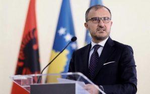 Delegacioni i BE për protestën: Të jetë paqësore, policia të…