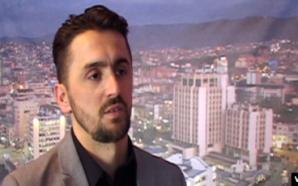 Familja Bytyçi kërkon të mos lirohet i dënuari serb për…