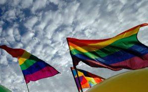 Parada e Krenarisë në Shkup, sfidë për demokracinë