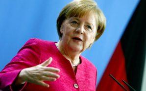 Merkel: Populistët duan të shkatërrojnë Europën