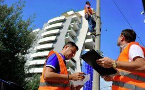 Të hënën deri në mesditë gjysma e Tiranës pa energji…