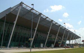 ICTS jo më shërbimin e sigurisë në aeroport?