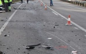 Aksident në Tiranë, 4 të vdekur nga e njëjta familje