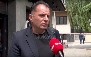 Analistët: Reciprocitet tregtar Shqipëri-Kosovë