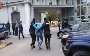 """Arrestohet një tjetër i kërkuar nga operacioni """"Vol-Vo 4"""""""