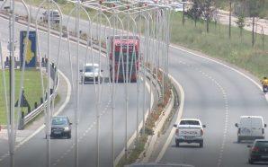 Tiranë – Durrës me pagesë pas zgjerimit