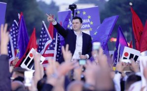 Basha: Ditët e ardhshme vendimtare, largimi i shkaktarit të krizës…
