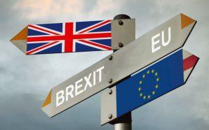 Referendumi i Brexit mund të përsëritet