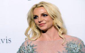 Britney Spears tërhiqet nga muzika