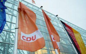 CDU/CSU politikës në Tiranë: Duhet gatishmëri për kompromise