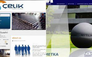 Turqit dhe grekët në garë për koncesionin e TEC-it të…