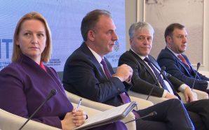 Kosova kërcënon Shqipërinë me vendosjen e barrierave tregtare