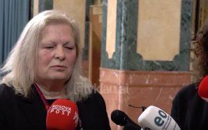 Deputetja publikon dëshmi se si ushtarët serbë kanë abuzuar me…